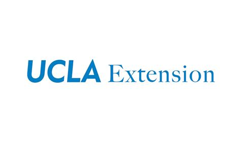 ucla extension bing images