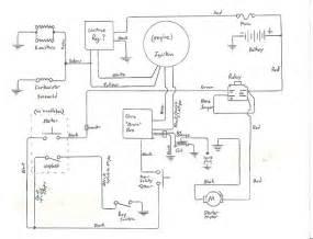buyang 110cc atv wiring diagram cc download free printable