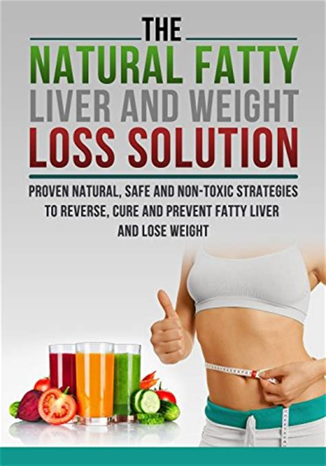 Liver Detox Help Lose Weight by Lose Weight Liver Cleanse Cosmonews