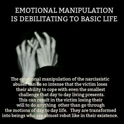 emotional manipulators how to make protection from emotional manipulation set boundaries and the cycle of manipulation and books 1000 images about narcissistis sociopaths psychopaths