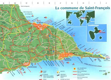 SAINT FRANCOIS Guadeloupe online.com Le Portail incontournable de la Guadeloupe