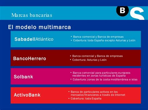 banco de santander es particulares banco sabadell prestamos a particulares