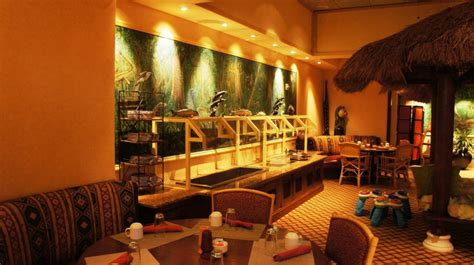 loews royal pacific restaurants  restaurants