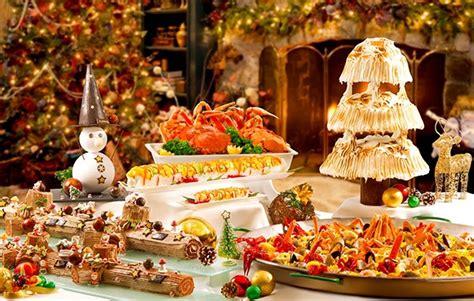 uft new year dinner 2014圣诞节的食物圣诞节食物 圣诞节传统食物 图片