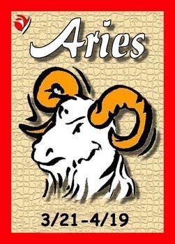 horoscopo anual 2011 aries estilla aries im 193 genes del zodiaco 5 000 signos