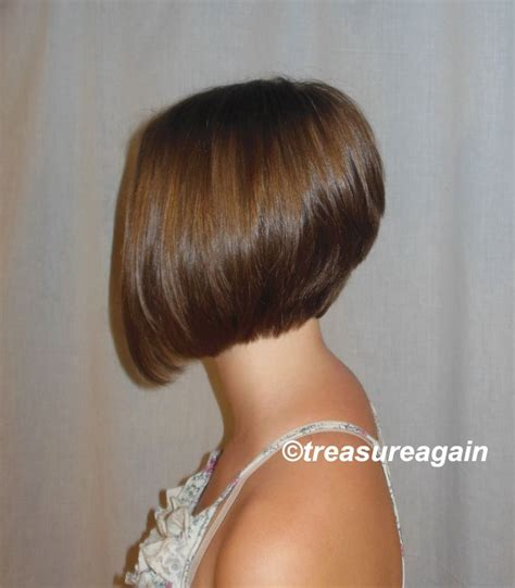 inverted natural bob 91 best images about yes on pinterest short hair styles