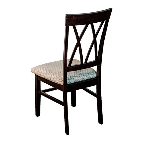 Chair Small Small X Back Chair Heng S Furniture