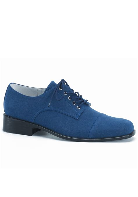 blue suede shoes elvis blue suede shoes