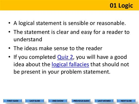 How To Make A Problem Statement In A Research Paper - how to write a problem statement