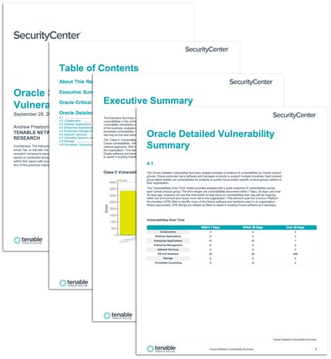nessus report templates 28 nessus report templates cis mysql benchmarks sc report template tenable print services