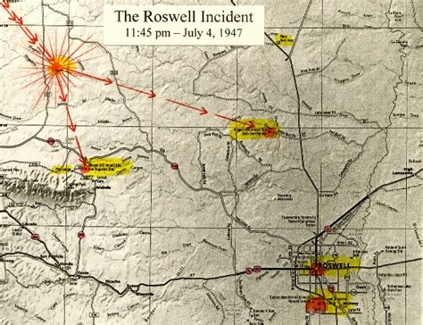 roswell texas map roswell nm pictures posters news and on your pursuit hobbies interests and worries