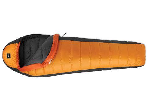 Sleeping Bag Rei Ultralight Nevis rei sub kilo 20 sleeping bag review loomis adventures