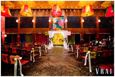 south side chicago wedding venues chicago weddings banquet 25 best images about chicago wedding venues on pinterest