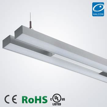 Suspended Ceiling Light Fittings Modern Office Lighting Fixtures Led Light Fitting T8 T5 Suspended Ceiling Light Fittings Buy
