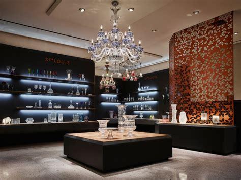 design store miami florida herm 232 s flagship store by rdai miami florida 187 retail