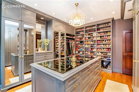 Ideas For A Spare Bedroom 5m boerum hill beauty has shoe closet almost big enough