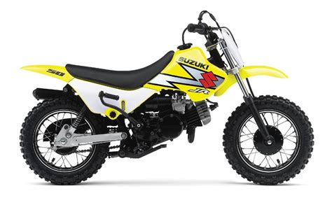 2003 suzuki jr 80 moto zombdrive