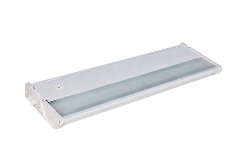 2700 kelvin led under cabinet lighting countermax mx l120dl 13 quot 2700k led under cabinet under