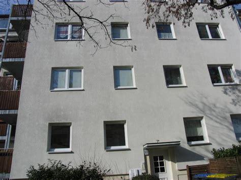 wohnung in halle saale sonnige 2 raumwohnung mit offener k 252 che und balkon