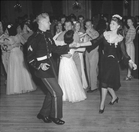 chicago swing dance calendar chicago s golden age of new year celebrations chicago