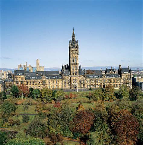 Of Scotland Mba by Of Glasgow Business School Scotland