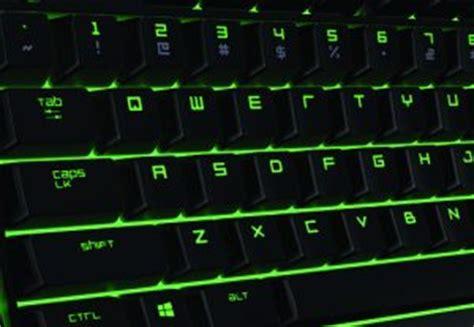 tastiere pc illuminate miglior tastiera per pc da comprare wifi ergonomica e