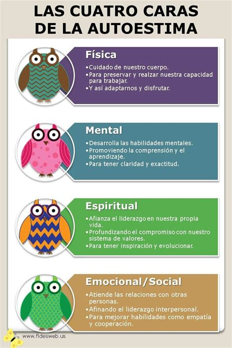 la autoestima que es autoestima psychology emotional intelligence and frases