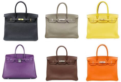 how much does united charge for bags bags cost how much does birkin cost cheap hermes bags online