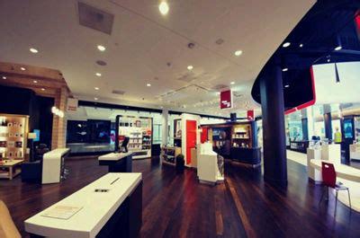 verizon wireless  mall  america mn