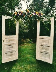 Diy Rose Trellis 25 Best Ideas About Wedding Arches On Pinterest Outdoor