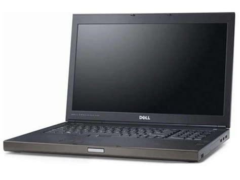Laptop Dell M6700 Dell Precision M6700 Notebookcheck Net External Reviews