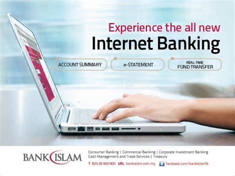 migros bank internetbanking banking bank islam malaysia berhad