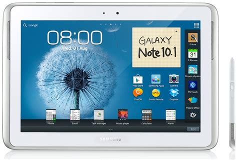 Samsung Galaxy Note 10 1 Gt N8000 galaxy note 10 1 3g wifi gt n8000 to recieve jelly