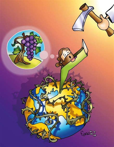 imagenes religiosas catolicas de navidad blog de cat 243 licos imagenes cat 243 licas para ni 241 os cuaresma