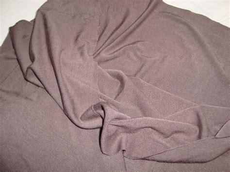 Kaos Ngopi Bareng Yuk jual kain spandex bahan kaos distro bahan kaos jual bahan