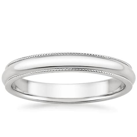 Wedding Rings Matching by Matching Wedding Bands Brilliant Earth
