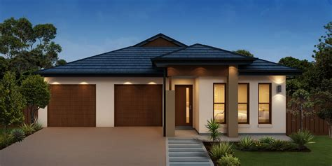 buy house in cairns buy a house in cairns 28 images tranquility on kewarra cairns vrbo cairns