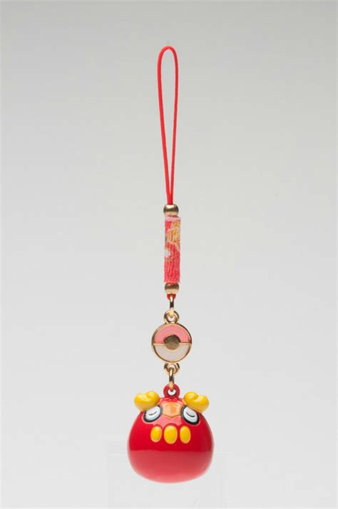 Murah Boneka Pikachu Boneka Natal boneka edisi natal 2012 dan tahun baru 2013 j cul