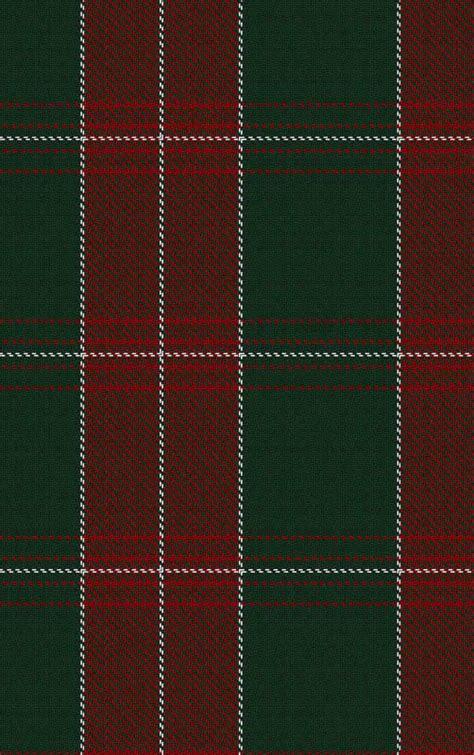 tartan pattern finder the 25 best tartan finder ideas on pinterest tartan