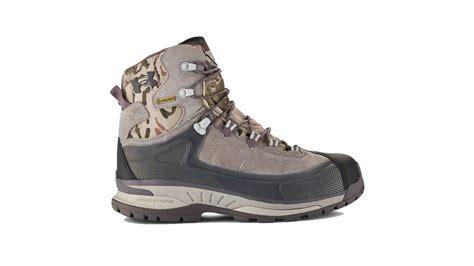 armour ridge reaper boots desire this armour ua ridge reaper elevation