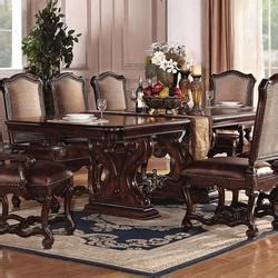 Ashley Millenium Bedroom Set buy tables furniture in jamaica queens ny beverly