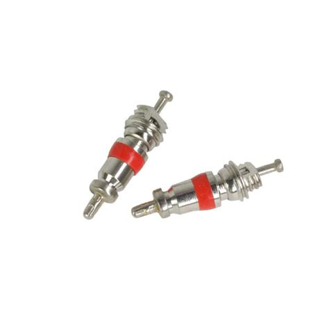 drc air valve core valve cores  stems motorcycle tyres parts accessories auckland