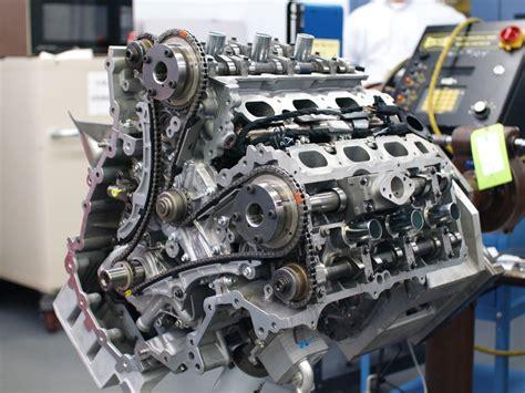 ford 3 5 l ecoboost engine diagram html autos weblog