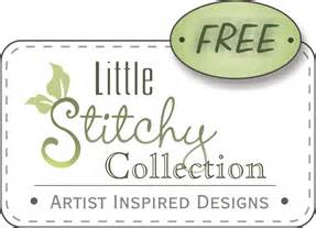 printable embroidery patterns free designs artist