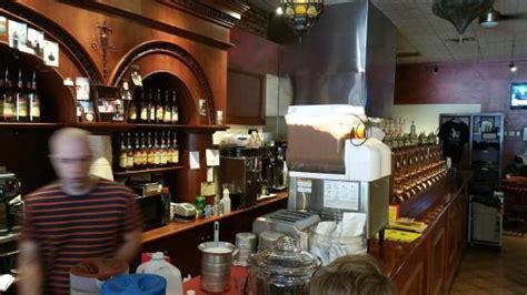 Coffee Zone coffee zone columbia menu prices restaurant reviews tripadvisor