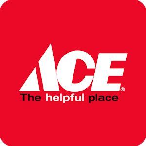 ace hardware app ace hardware indonesia android apps on google play