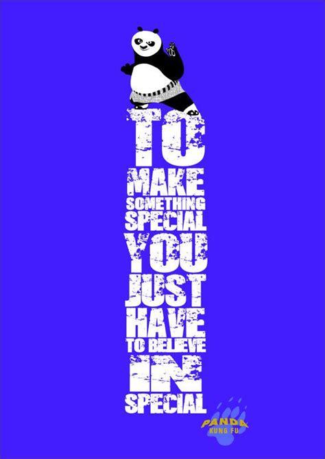 Po Poster A3 Custom 56 best kung fu panda bday images on panda panda bears and pandas