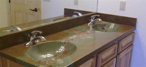 bathroom granite countertop stain how to acid staining concrete countertops directcolors acid stain concrete countertops