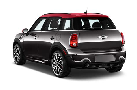 Mini Countryman 2015 by 2015 Mini Cooper Countryman Reviews And Rating Motor Trend