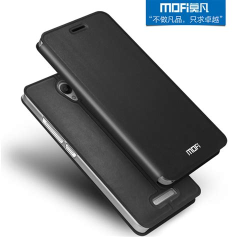 Flip Cover Xiaomi Redmi Note 2 Redmi 2 Mi4 Mi 4i Mi Max Redmi Not 3 aliexpress buy mofi ultra thin flip cover for xiaomi redmi note 2 prime leather stand